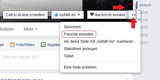 button-drei-punte-facebook