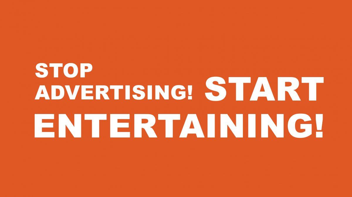 Endlich verständlich: Content Marketing